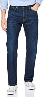 Levi's Men's 505 Regular Jeans