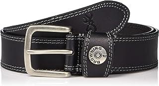 Browning mens Men's Belt