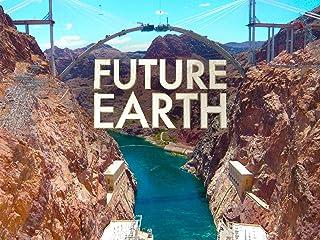 Future Earth