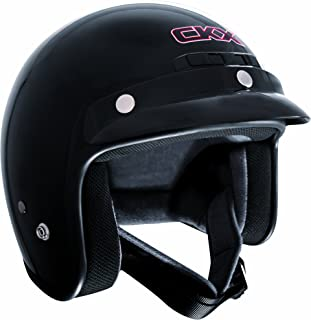 Best ckx youth helmet Reviews