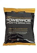 Powerade Tropical Mango Powder Drink Mix, 5 Gallon Bag