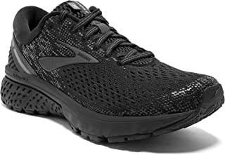 Ghost 11, Zapatillas de Running para Mujer