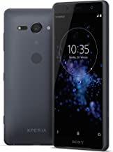 Best sony xperia xz2 premium model number Reviews