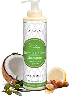 Best lush shampoo ingredients Reviews