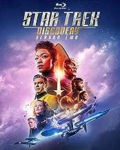 Best star trek discovery blu ray Reviews