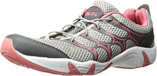RocSoc Women's W Water Shoe