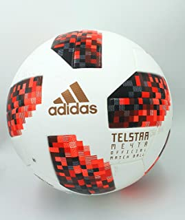 Telstar W CUP KO OMB