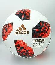 Best telstar 18 official match ball Reviews