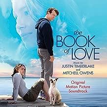 Best the book of love original Reviews