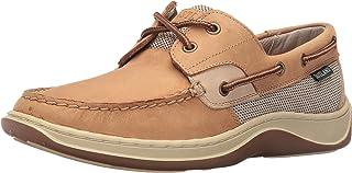 Eastland Men's Solstice Boots