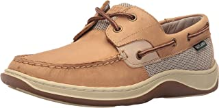 Men's Solstice Boat Shoe