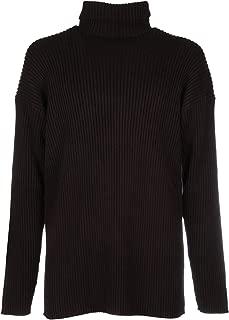 Balenciaga Luxury Fashion Mens Sweatshirt Winter