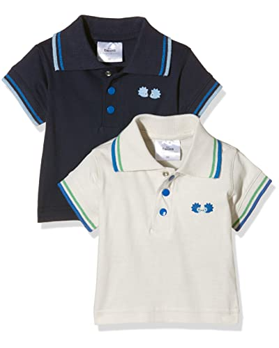 28ee0b2647 Clothes for Kids: Amazon.co.uk