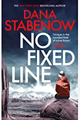 No Fixed Line (A Kate Shugak Investigation Book 22) Kindle Edition