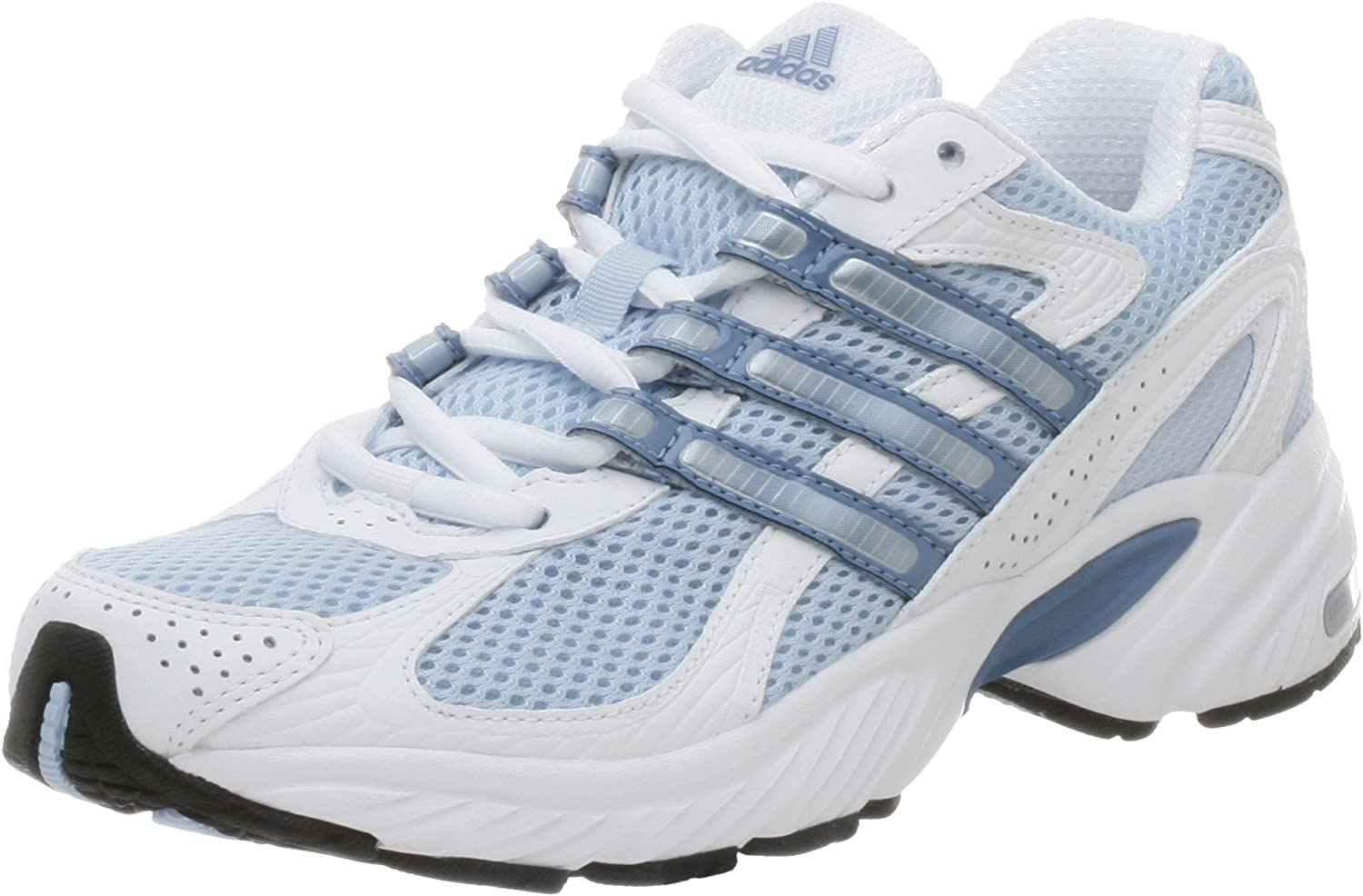 Adidas Women's Fortitude 2 Running shoes