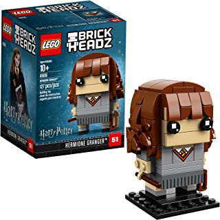 Best lego harry potter hermione Reviews