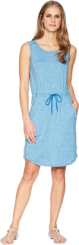 Columbia - Wander More Dress
