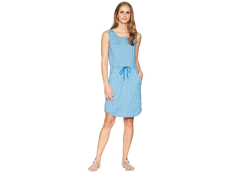 Columbia Wander More Dress (Jewel) Women