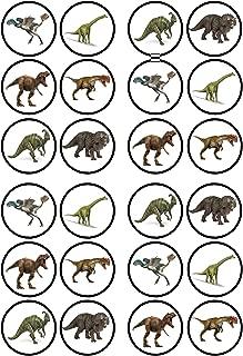Mejor Obleas De Dinosaurios De 2020 Mejor Valorados Y Revisados Qué son los dinosaurios, características principales, hábitat, tipos y extinción de los dinosaurios. mejor obleas de dinosaurios de 2020