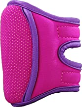 Best snazzy knee pads Reviews