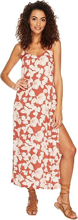 Billabong - Sol Slip Dress