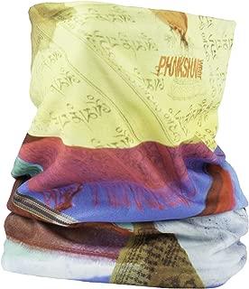 Phunkshun Wear Fleece Neck Tube
