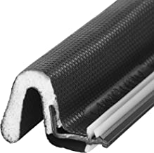 Best kerf weather stripping Reviews
