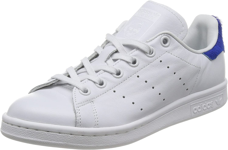 Adidas Stan Smith Turnschuhe Turnschuhe Schuhe Damen Sehr gute Qualität