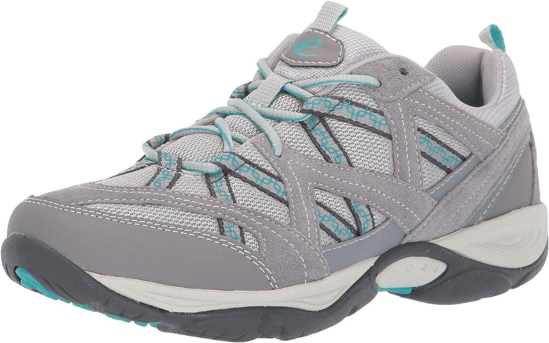 Easy Spirit Women's Exploremap Walking shoes