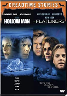 Hollow Man Flatliners