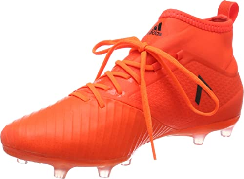 Adidas Ace 17.2 FG, Chaussures de Football Homme
