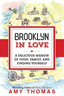 Best with love from brooklyn Reviews