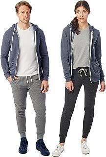 Best shop unica clothing Reviews