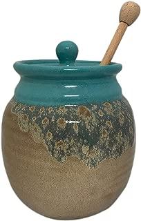 Best handmade honey pot Reviews
