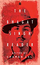 bhagat singh writings