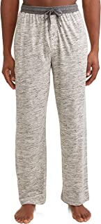 Mens X-Temp Jersey Pant with ComfortSoft (01101)