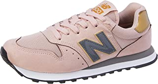 Tênis New Balance, 500, Feminino