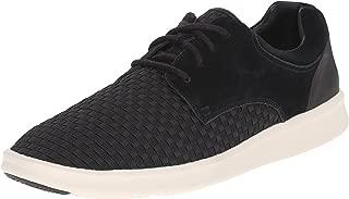 Best ugg men's shoes Reviews