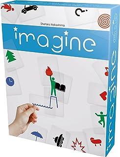Amazon.es: Imagine - Juegos y accesorios: Juguetes y juegos