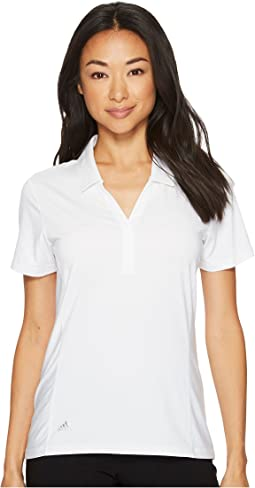 Rangewear Short Sleeve Polo