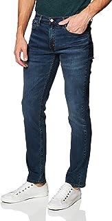 Levi's 04511-4313 Jeans para Hombre