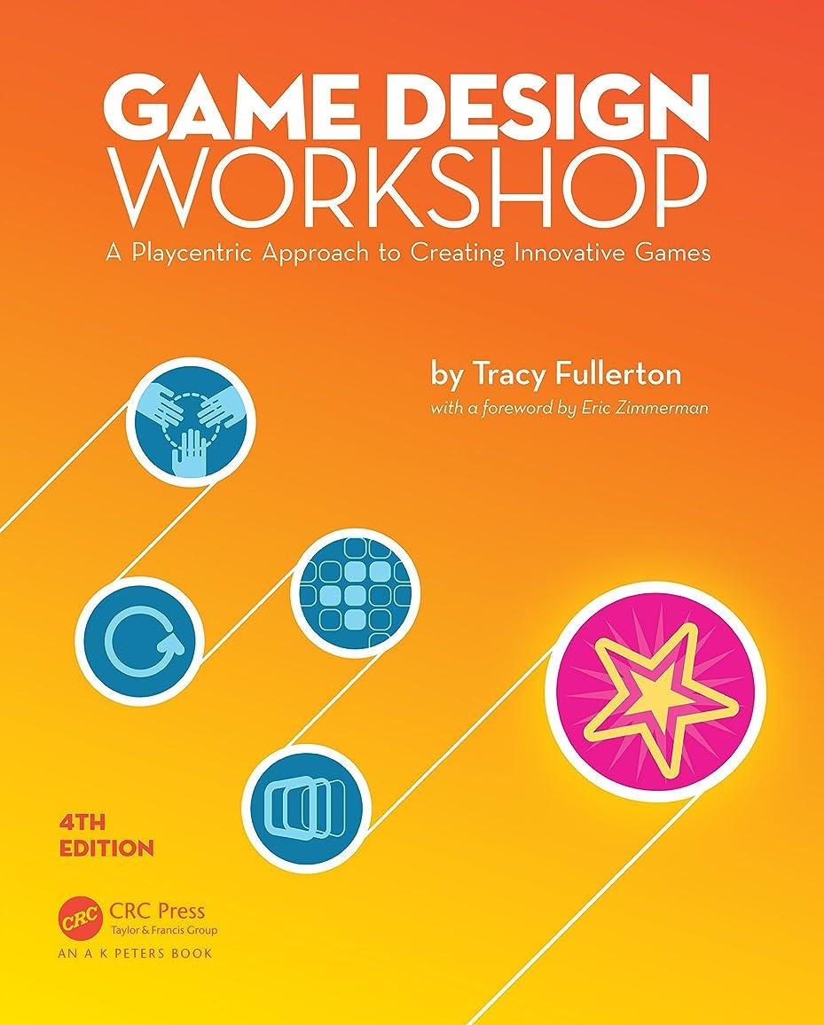 不健康甲虫スイス人Game Design Workshop: A Playcentric Approach to Creating Innovative Games, Fourth Edition (English Edition)