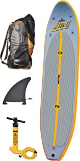 Solstice by Swimline Bali Stand-Up Paddleboard