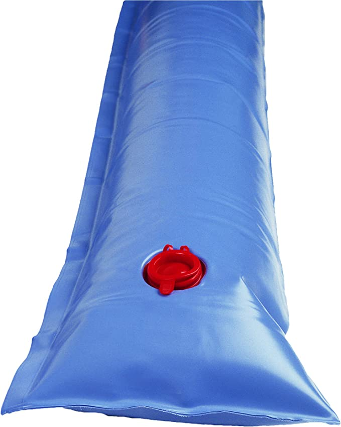 5 Pack Tube for Winter 8-ft Double Water Pool Cover