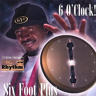 6 O' Clock
