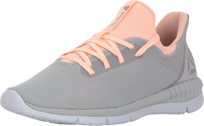 Reebok Womens Print Her 2.0 Gr Track shoes