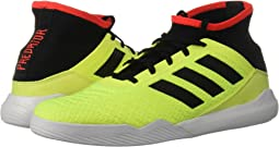 Solar Yellow/Black/Solar Red