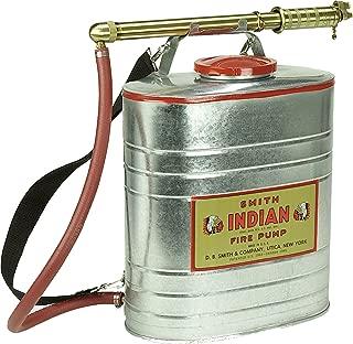 Best water pump fire extinguisher Reviews
