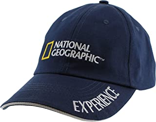 Best national geographic cap Reviews