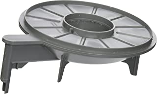 GE  WD12X10109 Dishwasher Screen Filter